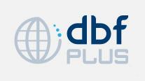 DBF Plus Sp. z o.o.